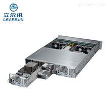 LS2021双系统机架式服务器