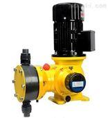JXM系列机械隔膜泵-J系列