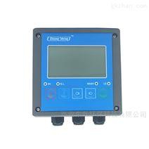 TRC工业国产在线电导率测定仪污水处理