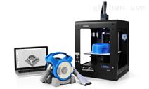 ZORTRAX M200 高质量桌面3D打印机
