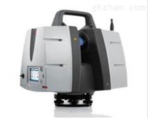 徕卡ScanStation P30/P40三维激光扫描仪