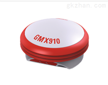 徕卡GMX910监测型一体机