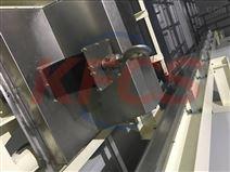 北京经验室1吨无尘天车系统