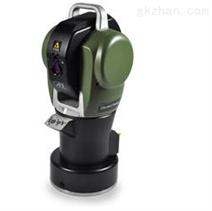 激光跟踪仪:Omnitrac 2
