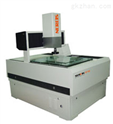 OPTIV CLASSIC系列大量程影像测量仪设备
