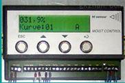 德国HF Sensor便携式水分仪