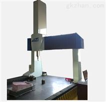 車間型橋式三坐標測量機