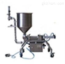 袋装火锅调料包装生产线