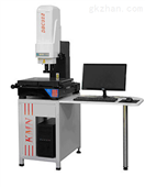 DBC322-C手动影像测量仪