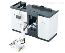 蔡司ZEISS VOLUMAX工業CT斷層掃描測量機