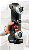手持式3D扫描仪(进口)