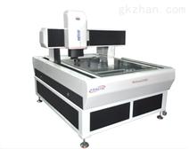 光学影像复合测量仪