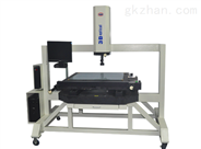 自动大行程光学影像测量仪
