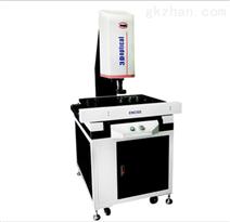 自动光学影像测量仪