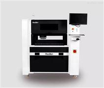 纽登科技 中速六头贴片机NeoDen7