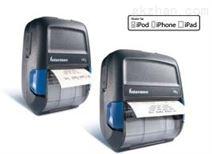 霍尼韦尔 PR3耐用型移动打印机