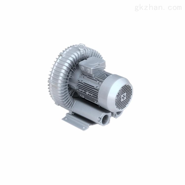 防腐蚀旋涡气泵/耐酸碱旋涡气泵