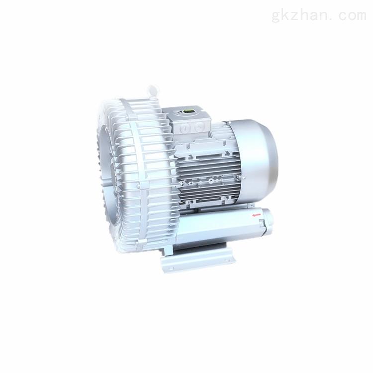 漩涡高压气泵 包装机械漩涡气泵