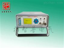 TPGSM-E型SF6气体微水仪生产商