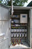 GGDZ-T-3030智能節能照明控制器