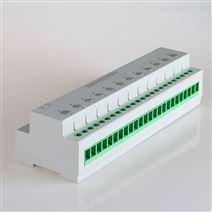 隧道照明机电工程--智能照明无级调光控制器