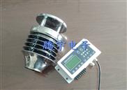 高精度超声波风速风向仪