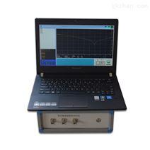 三相自动测试仪变压器绕组变形设备
