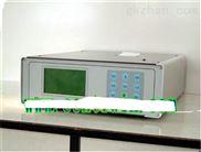 激光尘埃粒子计数器