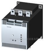 3RW4075-6BB44西门子软启动器