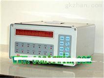 BKY09-301(LED激光尘埃粒子计数器