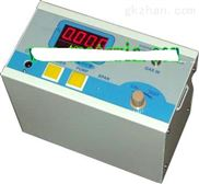 BKYH-3860B便携式红外气体分析仪