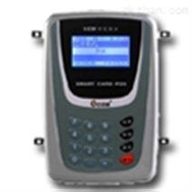 OFB5P-2 CPU卡收费机(挂式)