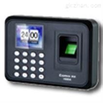 H500A 免安装 精准系列彩屏指纹考勤机