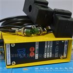 SK-KCS900S韩国鲜光SUNKWANG光幕控制器/控制箱