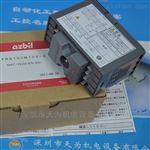 FRS100B100-2日本山武AZBIL烧嘴控制器