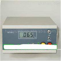 BTFH-3010E便携式红外线CO2分析仪器