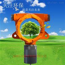 厂家直销高精度氧气气体检测仪质保一年