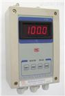 水泥厂回转窑托轮油温温度远传监测仪