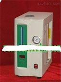 BHJL-500高纯氢气发生器