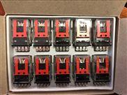 三相电机用固态接触器