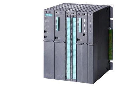 Q173CPU/Q172CPU系列