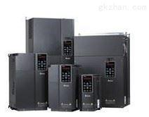 VFD-C2000系列 高阶磁束矢量控制型