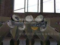 PVC小料機塑料助劑混配機