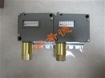 TRAFAG传感器