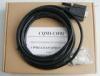 台达PLC编程电缆线PLC线PLC数据线