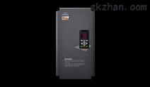 C320系列无速度传感器电流矢量型变频器