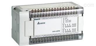 台达PLCDVP-EC3