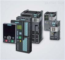 唐山西门子变频器MM440
