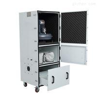 JC-1500磨床除尘器