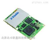 Trimble 双频多星GNSS定位板卡